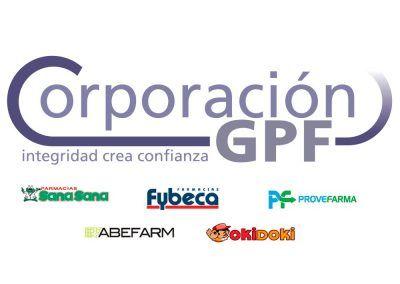 Corporación GPF – Ecuador