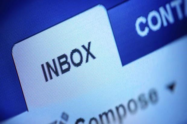 Escriba correos efectivos