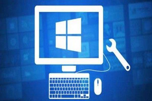 Reduzca el tamaño de la barra de tareas en Windows