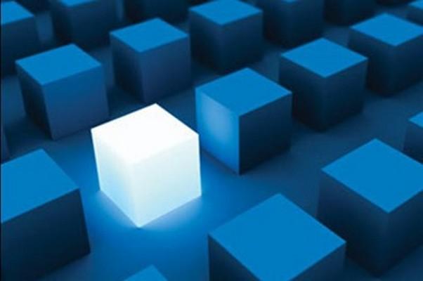 Alineamiento estratégico del negocio y la tecnología