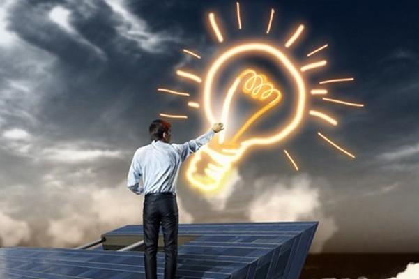 Tres lecciones aprendidas de los procesos de innovación