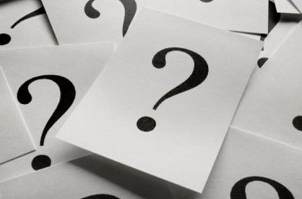 Respondiendo preguntas con Casos de Negocio