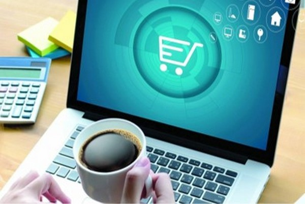 Tendencias en negocios electrónicos