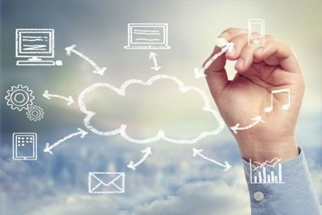 Apalancando los negocios digitales