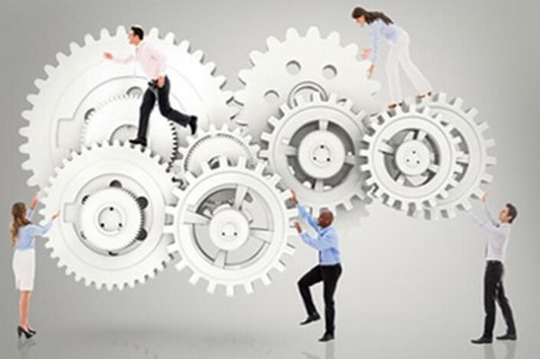 Reingeniería y empresas digitales