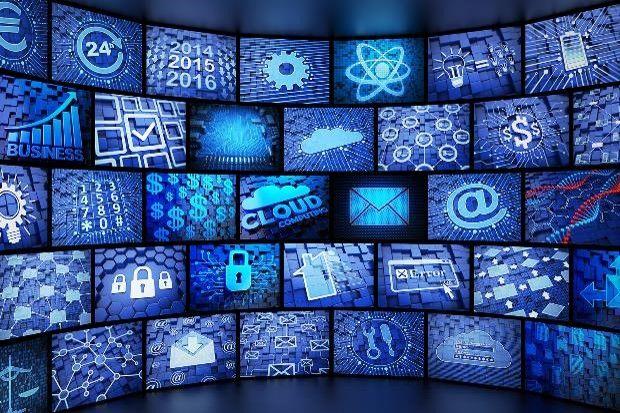 Impacto de las Tecnologías en el negocio