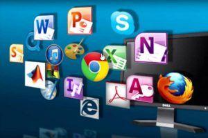 Claves Word y Excel