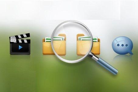Optimizador de Archivos
