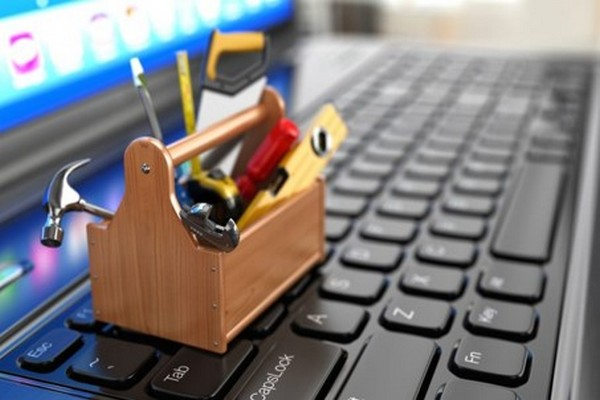 Desbloquear «Archivo en Uso»