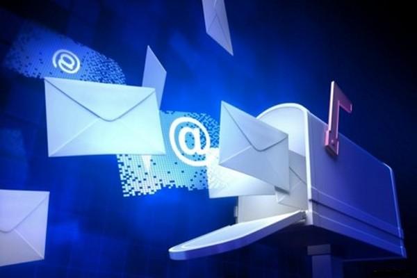 Asegurese de que lean sus correos
