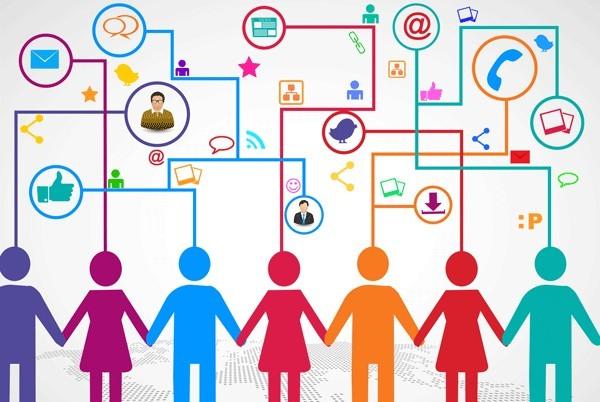 ¿Ya está explotando su comunidad digital?