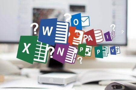 Manejo de Versiones en documentos de Office 365