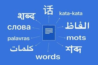 Traducir Documentos