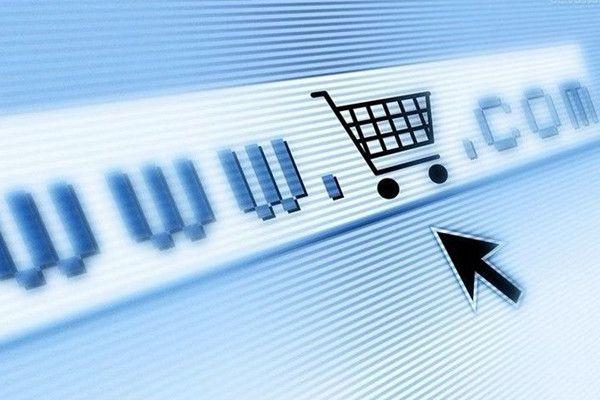 Comercio electrónico ¿cuestión de desarrollo o excusas?