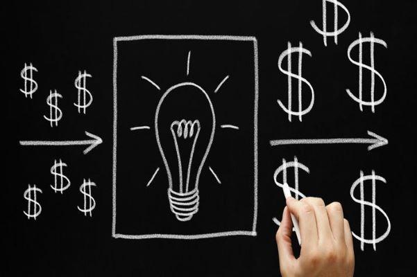 El dilema de la innovación