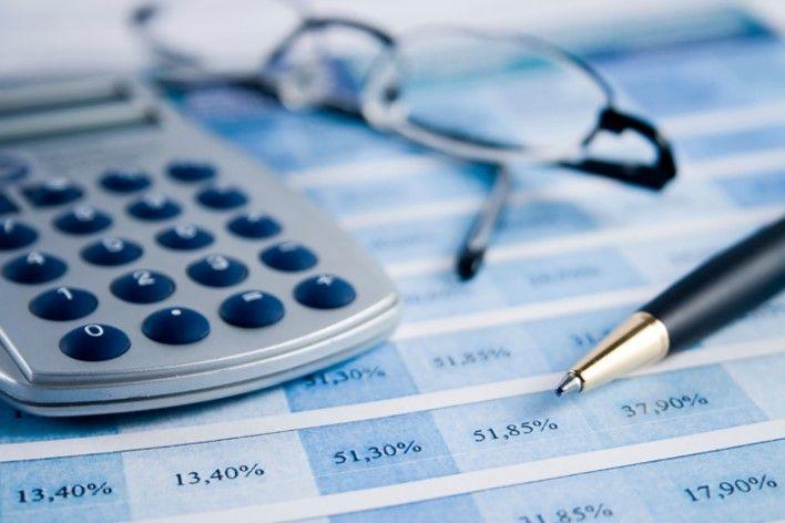 Objetivos y tipos de activos del portafolio de TI