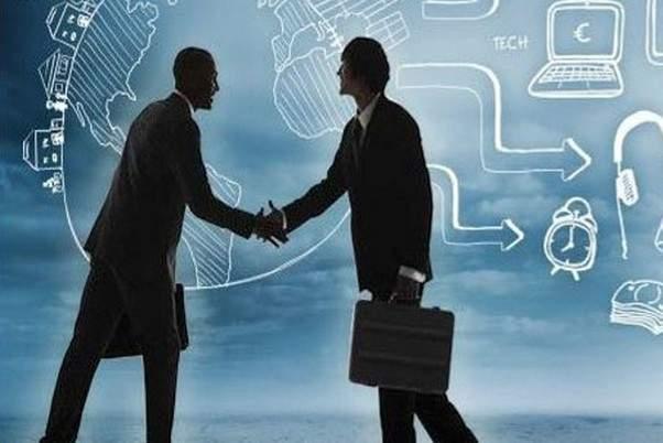 Garantizando el servicio en outsourcing