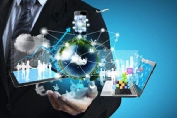 El Sitio Web dentro de la Estrategia Digital