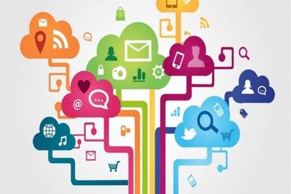 Sostenibilidad de su estrategia digital