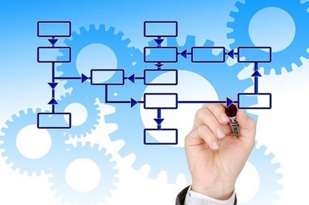 Creando empresas ágiles