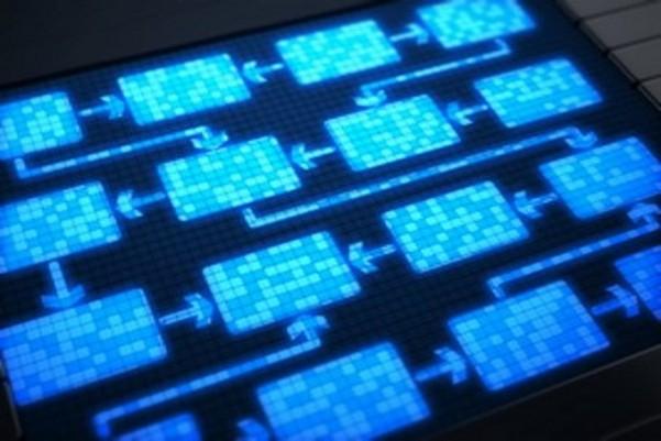 Transformación Digital: Diseñe su estrategia de digitalización