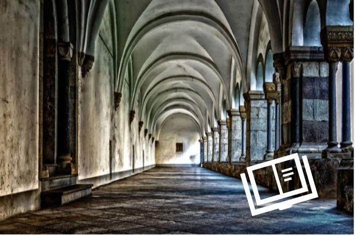 41 cursos gratuitos sobre historia, arte y humanidades
