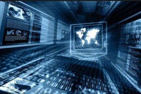 62 cursos gratuitos de informática y tecnología que empiezan en octubre