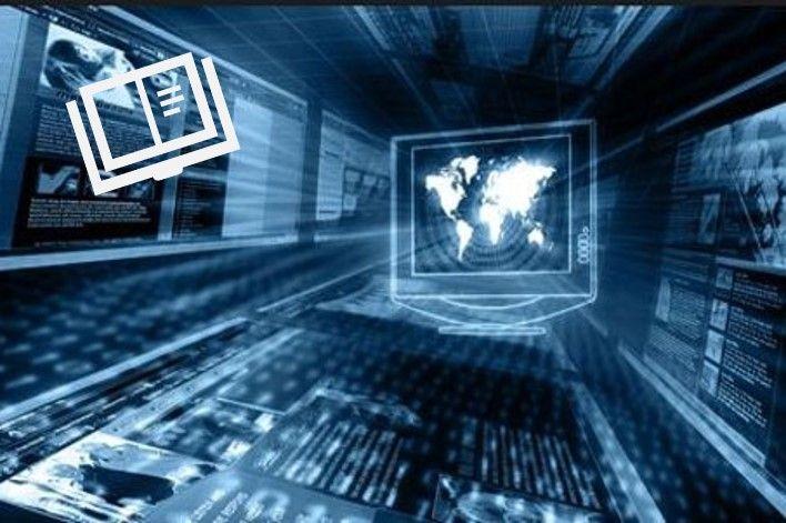 38 cursos online gratuitos sobre Tecnología que empiezan en diciembre