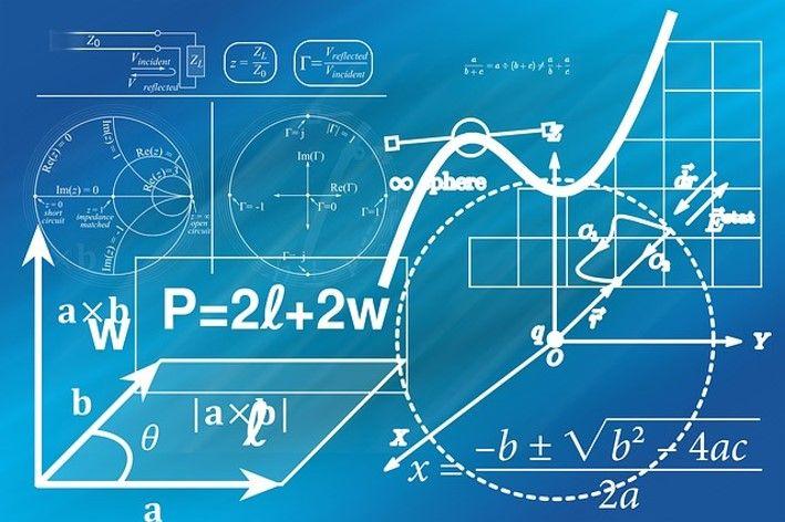 39 cursos gratuitos sobre Datos, matemáticas y estadísticas