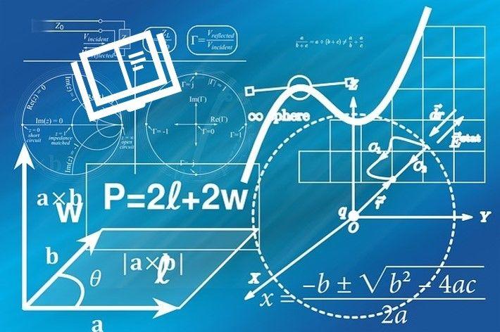 31 cursos gratuitos sobre datos, estadística, Big Data y matemáticas