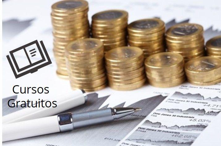 70 cursos gratuitos sobre Negocios, economía y finanzas