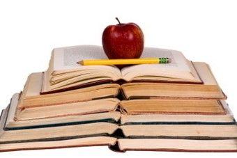32 cursos gratuitos para profesionales de la educación
