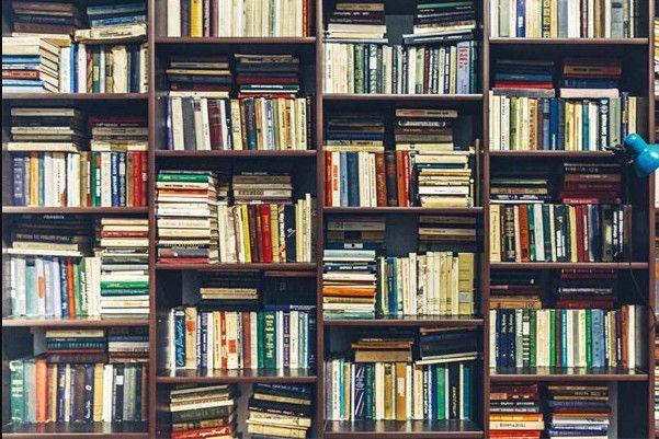 400+ Libros científicos disponibles gratuitamente