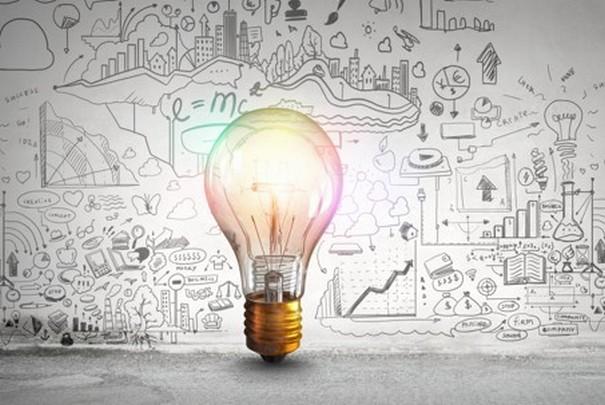 Digitalizar el modelo de negocio