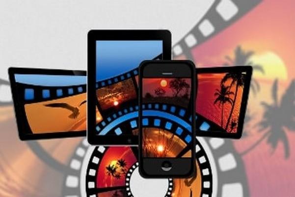 Herramientas de análisis de fotos para ver información de la imágen
