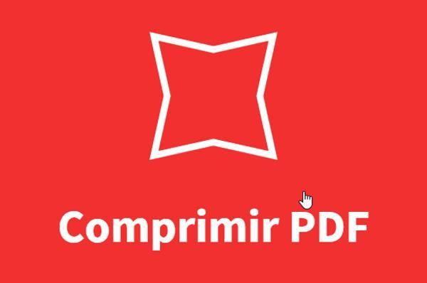 Reduzca el tamaño de los archivos PDF