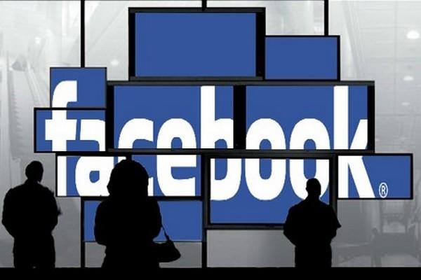 Cierre sesiones de Facebook Remotamente