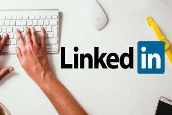 Gestión de Redes Sociales – LinkedIn