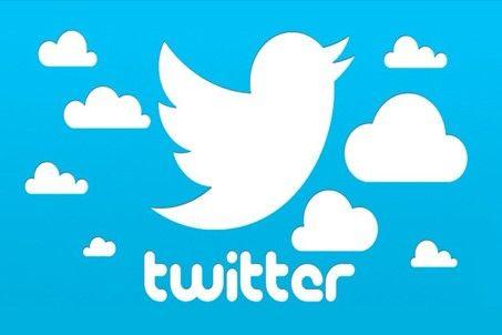 Gestión de Redes Sociales – Twitter