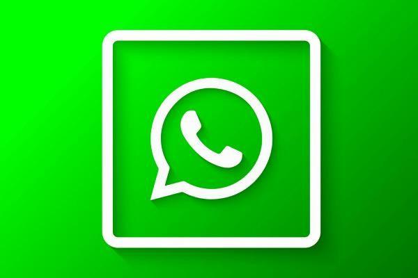 Use la función de ubicación en WhatsApp
